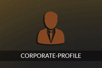 Corporate Profile Design