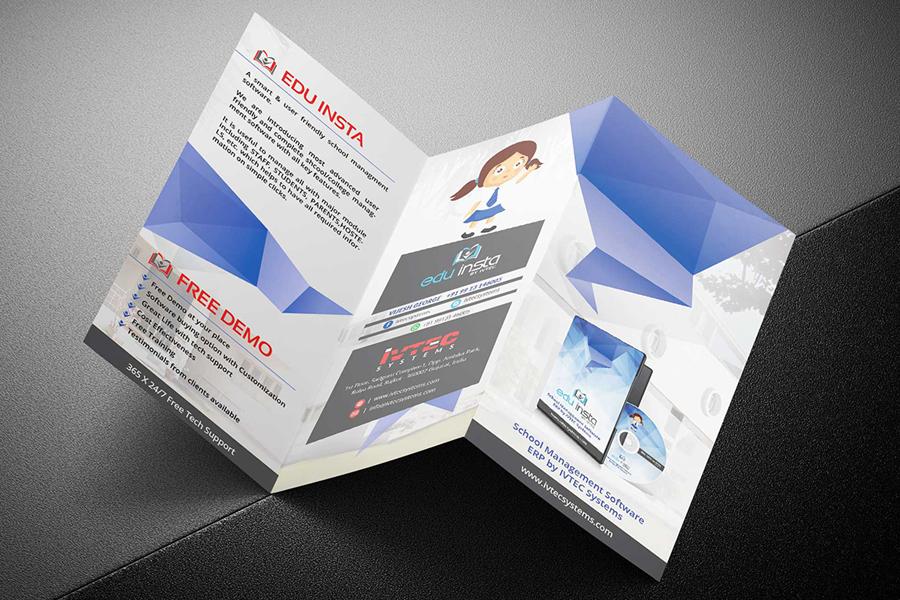 Brochure Design Rajkot India Catalog Design Rajkot India