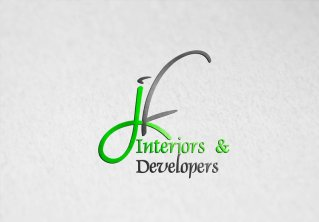 Logo Design Service in India