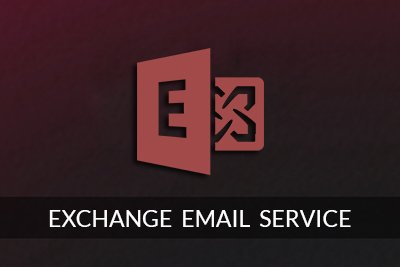 Email Exchange Service